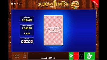 Aura of Jupiter Crazy Chicken Shooter screenshot (5)