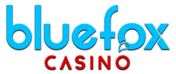 BlueFox Casino No Deposit 10 Extra Spins