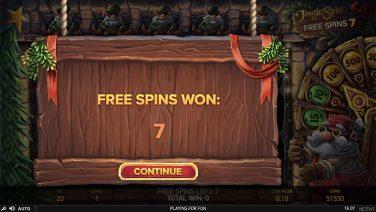 jingle spin screenshot (6)