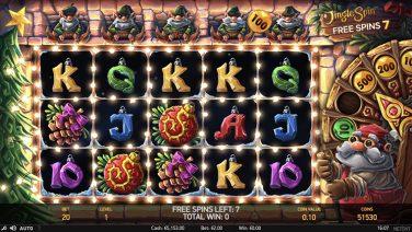 jingle spin screenshot (7)