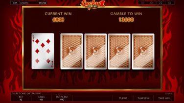 lucky streak 1 screenshot (4)