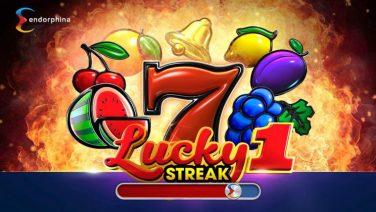 lucky streak 1 screenshot (6)