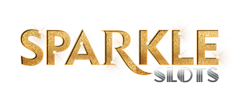 Sparkle Slots Casino No Deposit 5 Extra Spins