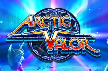 Arctic Valor ™