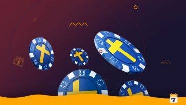 No Account Casino List With Best Bonuses for Sweden