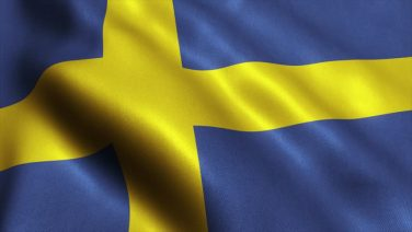 Start Your Day With The Best Online Casinos in Sweden