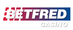 Betfred Casino First Deposit 50 Extra Spins