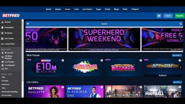 betfred casino screenshot (2)