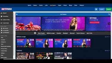 betfred casino screenshot (4)