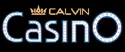 Calvin Casino Christmas Rebate Bonus