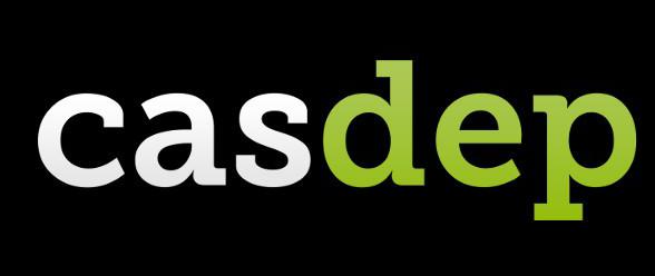 CasDep Casino Welcome Bonus of $100 Cashback