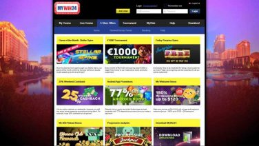 mywin24 casino screenshot (1)