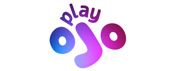 PlayOJO First Deposit Bonus 80 Extra Spins with NO Wagering