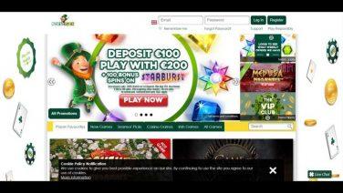 pots of luck casino screenshot (1)