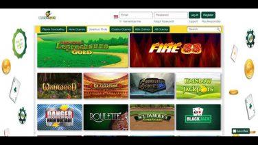pots of luck casino screenshot (2)