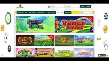 pots of luck casino screenshot (3)