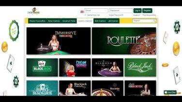 pots of luck casino screenshot (4)