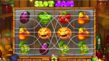 slot jam screeshot (2)