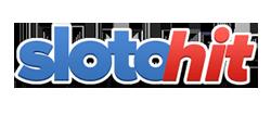 SlotHit Christmas Rebate Bonus