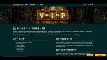 temple slots casino screenshot (3)