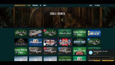 temple slots casino screenshot (5)