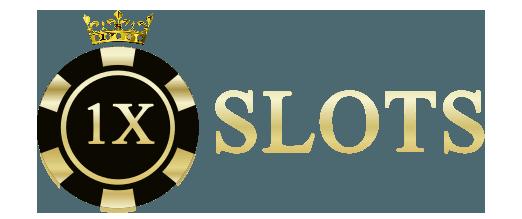 1xslot Casino 1st Deposit Bonus 100% up to €300 + 30 Extra Spins