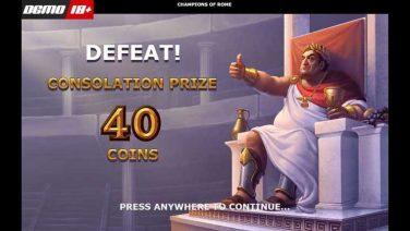 Champions of Rome screenshot (10)