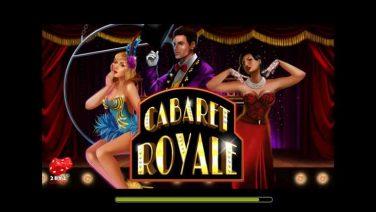 cabaret royale screenshot (1)