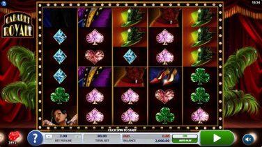 cabaret royale screenshot (2)