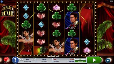 cabaret royale screenshot (3)
