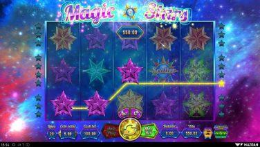 magic star 5 screenshot (1)