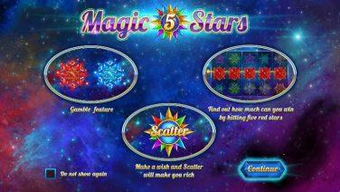 magic star 5 screenshot (2)