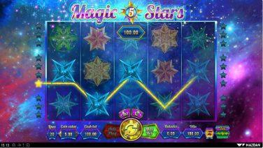 magic star 5 screenshot (3)