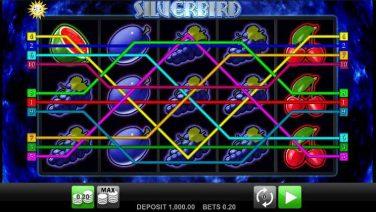 silverbird screenshot (1)