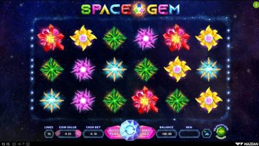 space gem screenshot (1)