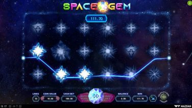 space gem screenshot (2)