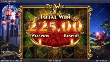 the wiz screenshot (1)