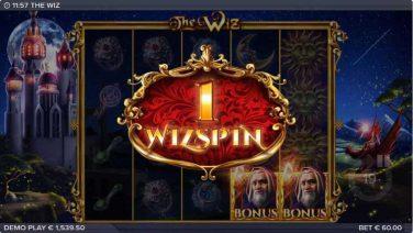 the wiz screenshot (5)