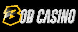 Bob Casino 10 Free Spins No Deposit Bonus