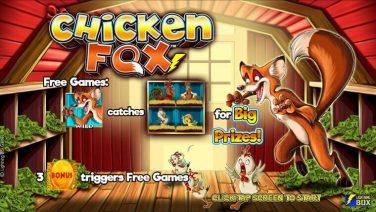 CHICKEN FOX SCREENCHOT (2) (1)