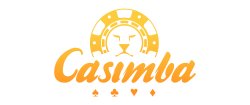 Casimba Casino 200% up to €500 and 50 Bonus Spins on 1st Deposit Bonus