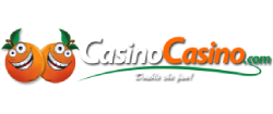 Casino Casino 100% up to €100 + 10% Cashback Bonus