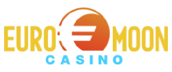 EuroMoonCasino 250% up to €1000 + 50 Zero Wager Spins on 1st Deposit Bonus