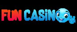 Funcasino 11 Free Spins No Deposit Sign Up Bonus