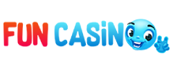 Funcasino 50% up to €499 1st deposit bonus + 100 free spins