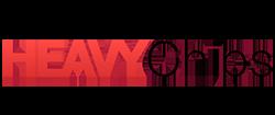 HeavyChips Casino 20 Free Spins No Deposit on Coyote Crash