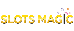 Slots Magic 100% up to €100 + 50 Extra Spins Welcome Bonus