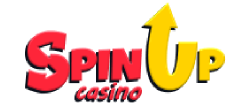 SpinUp Casino 300% up to €1000 + 100 Extra Spins Welcome Bonus