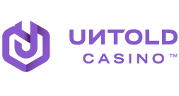 Untold Casino 100% up to €250 on the 1st Deposit Welcome Bonus