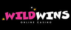WildWins Casino 100% up to €100 + 50 Extra Spins on 1st Deposit Bonus